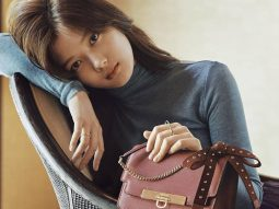 """10 phim hay nhất của """"em gái quốc dân"""" Kim Yoo Jung"""