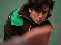 8 phim đặc sắc nâng cao vị thế của Kim Nam Gil trong nghiệp diễn xuất
