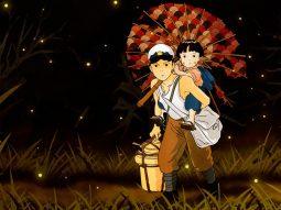 Top 10 những bộ phim hoạt hình anime Nhật Bản hay nhất