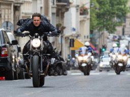 Những phim điệp viên hay nhất: 16 phim không thể bỏ qua