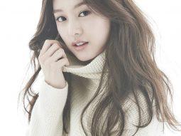 """9 bộ phim hay của Kim Ji Won, """"bông hoa nở muộn"""" của điện ảnh xứ Hàn"""