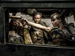 15 phim phiêu lưu mạo hiểm hay và đặc sắc nhất nên xem