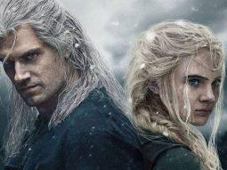 5 series phim Âu Mỹ về phù thủy hay nhất trên Netflix