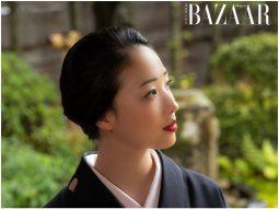 5 mẹo chăm sóc da của người Nhật giúp bạn sở hữu làn da trong veo, ngậm nước