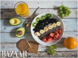 Ăn gì có chất xơ: 7 thực phẩm giàu chất xơ lành mạnh, dễ tìm