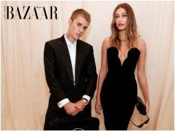 Trang sức Tiffany & Co khiến thảm đỏ Met Gala 2021 bừng sáng