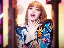 Em út BLACKPINK hóa nữ vương Thái Lan trong MV solo đầu tiên: Lalisa