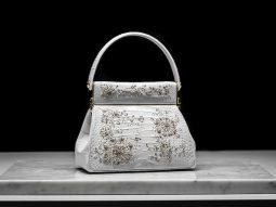 Dior giới thiệu mẫu túi Dior Babe với phiên bản tuỳ chọn đặc biệt