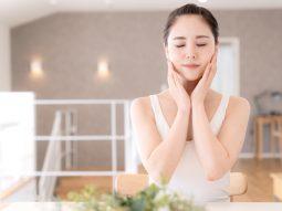 7 bước chăm sóc da cơ bản của người Nhật được thế giới tin tưởng