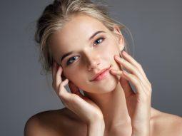 17 cách làm đẹp da mặt, mắt và tóc bằng khoai tây
