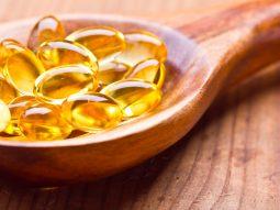 Cách làm đẹp da bằng vitamin E cho làn da trắng sáng, tươi trẻ