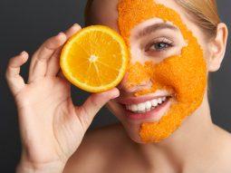 Mặt nạ cà rốt có tác dụng gì? 5 lợi ích và 9 công thức mặt nạ