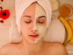 Mặt nạ chuối có tác dụng gì? 7 cách làm mặt nạ chuối dưỡng da
