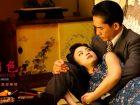 Những bộ phim 18 hay nhất lịch sử