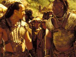 Những bộ phim Ai Cập hay nhất mọi thời đại
