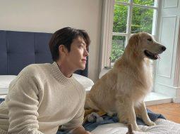 8 bộ phim hay của Kim Woo Bin ghi dấu trong lòng khán giả