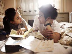 Những bộ phim tình cảm hay nhất của Đài Loan không thể bỏ qua