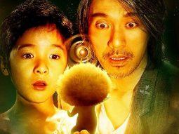 Top 10 bộ phim hay nhất của Châu Tinh Trì, vua phim hài Hồng Kông