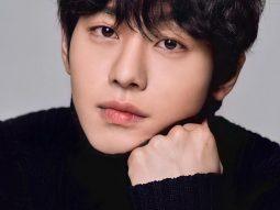 Top 7 bộ phim nổi bật của Ahn Hyo Seop, tài năng trẻ xứ Hàn