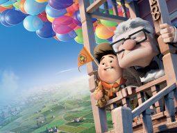 Top 12 phim hoạt hình Mỹ hay nhất mọi thời đại