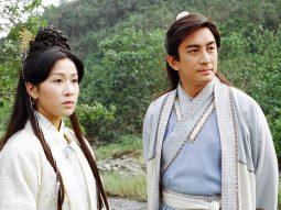 Điểm danh 10 phim kiếm hiệp TVB hay nhất mọi thời đại