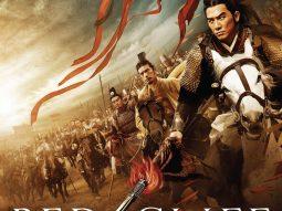 Top 10 bộ phim lịch sử Trung Quốc hay nhất mọi thời đại