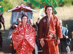 20 phim xuyên không Nhật Bản hay và hấp dẫn không thể bỏ qua