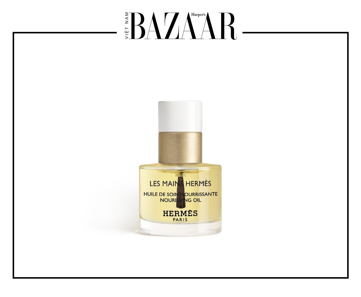 BZ-hermes-nail-polish-2