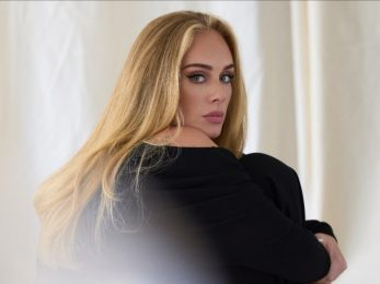 Ý nghĩa ca khúc Easy on Me trong album 30 của Adele