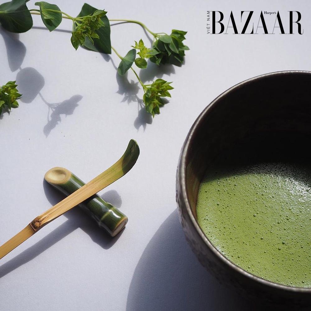 BZ-bi-quyet-lam-dep-cua-geisha-tra-xanh