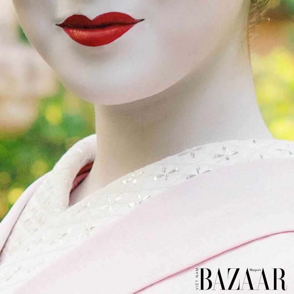 BZ-bi-quyet-lam-dep-cua-geisha-trang-diem