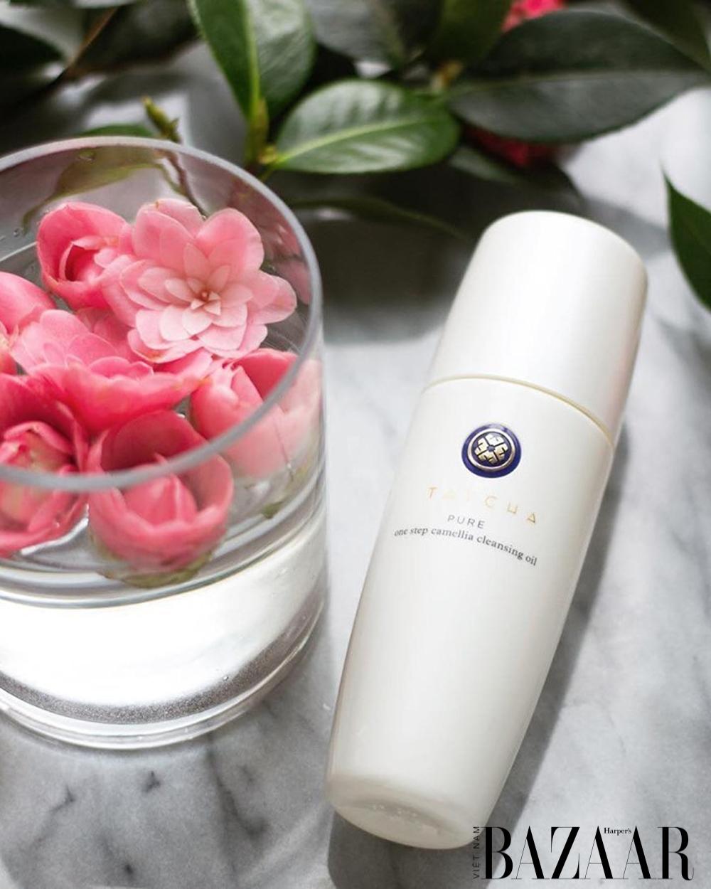 BZ-bi-quyet-lam-dep-tu-geisha-camellia-oil-cleansing
