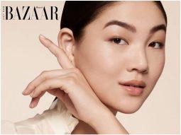 5 sản phẩm trang điểm cần có cho phong cách trang điểm no makeup