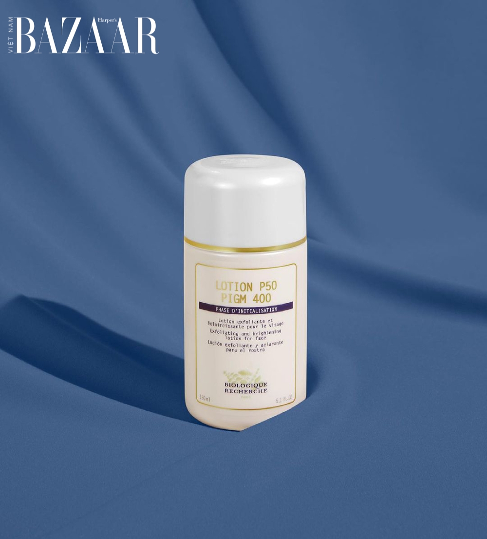 BZ-tay-te-bao-chet-cho-tung-loai-da-da-lao-hoa-biologique-lotion-p50