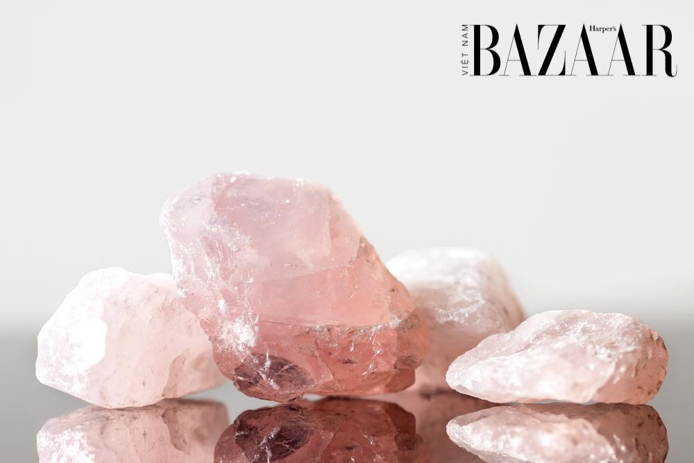BZ_10_21_BEAUTY_Gemstones_Skincare_0005