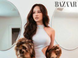 mai-phuong-thuy-do-long-20-10-2021
