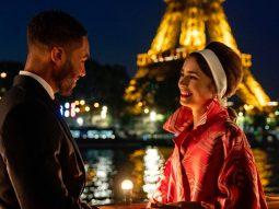 Lưu luyến tuần lễ thời trang Paris? Xem ngay những bộ phim Netflix sau