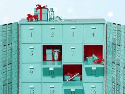 Advent Calendar: Bộ lịch mùa vọng mang lại nhiều bất ngờ dịp Giáng Sinh