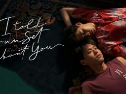 """Top 11 bộ phim đam mỹ Thái Lan hay nhất làm say lòng các """"hủ nữ"""""""