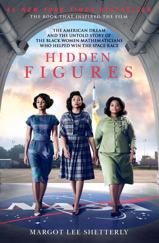 Bộ ba siêu việt - Hidden Figures (2016)