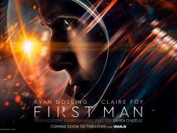 Những bộ phim về vũ trụ hay nhất Hollywood bạn đừng bỏ qua