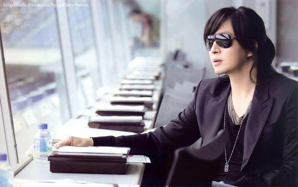 phim của Bae Yong Joon đóng