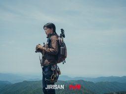 Jun Ji Hyun trở thành nhân viên kiểm lâm trong phim Bí ẩn núi Jiri