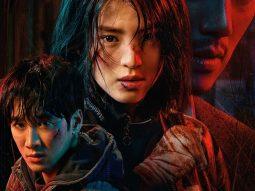 Có nên xem phim My Name (Tên của tôi) Han So Hee đóng?
