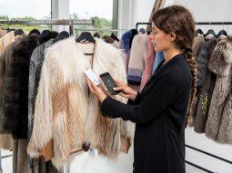 Furmark: Tiêu chuẩn phát triển của thời trang lông thú